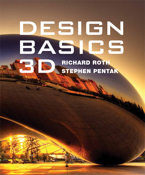 Design_Basics_3D_cover
