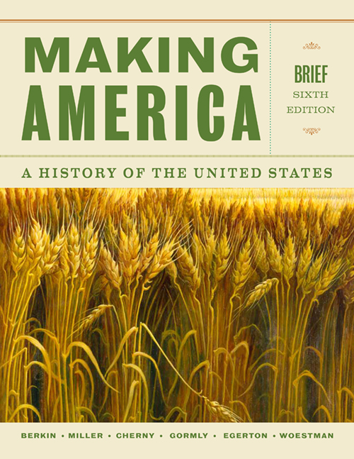 Making_America_1_Book_Design