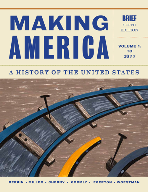 Making_America_2_Book_Design