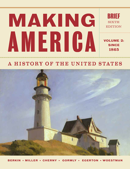 Making_America_3_Book_Design