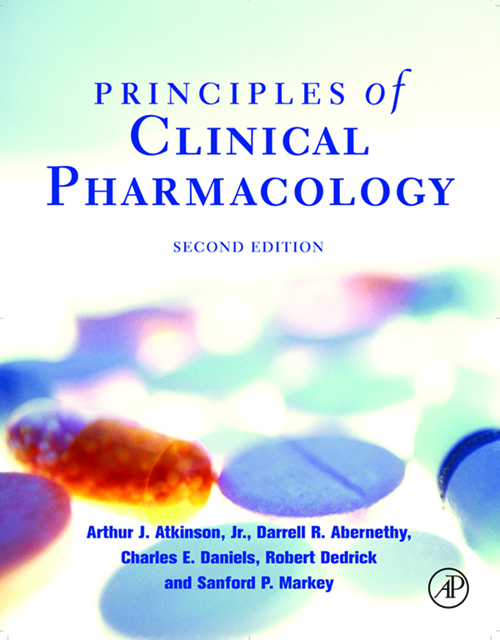 PharmacologyV1