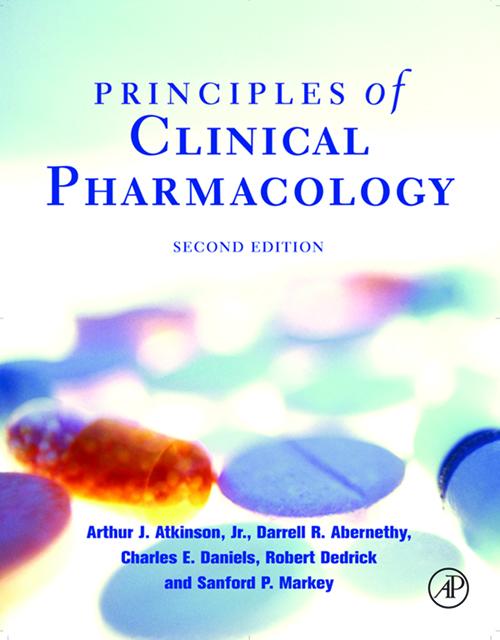 PharmacologyV1