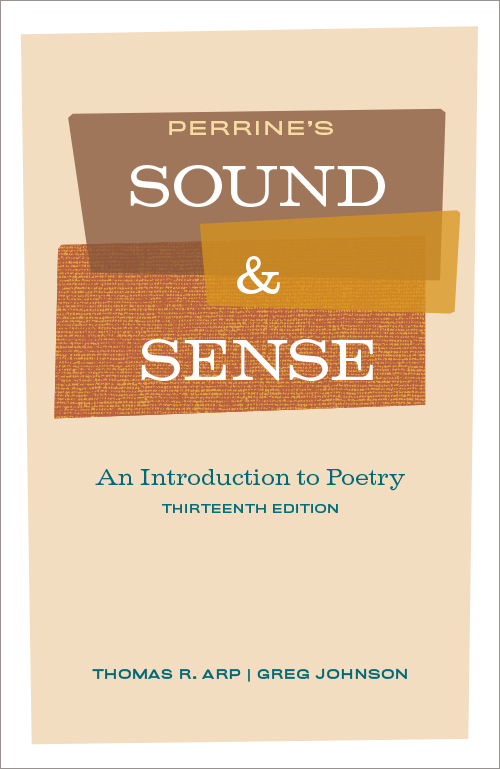 Sound_and_sense_cover_design-1