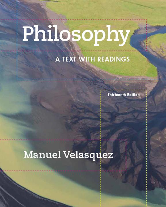 Philosophy_Valasquez_V7_FIN.jpg
